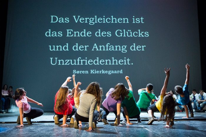 Gluecksforscher 85